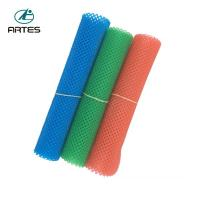 Best Soft Hand Feeling Bathroom Floor Mats Easy To Clean For Barefoot Use wholesale