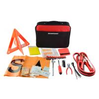 Best Roadside Auto Emergency Tool Kit 32pcs for emergency situation wholesale