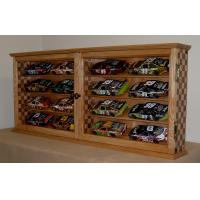 Best Wooden Display Cabinets for Toys car Retail Store Fixture Made in China wholesale