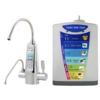 Best Automatic Washing Alkaline Water Ionizer, Water Filter Ionizers For Daily Drinking wholesale