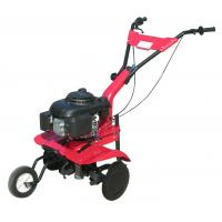Best Gasoline Tiller wholesale