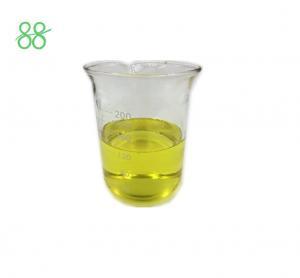 Best Brassinolide 0.01%SL Botanical Pesticide wholesale
