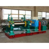 High efficiency paint mixing machine auto reversing electric panel