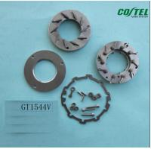 Best Garrett VNT Turbine Nozzle Ring Copper GT1544V 753420-0002 740611-0003 717505-0016 wholesale