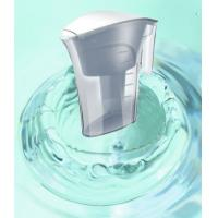 Best Small Molecules Water Filter Pitchers That Removes Fluoride wholesale