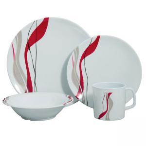 Best 7pcs melamine salad bowl set wholesale