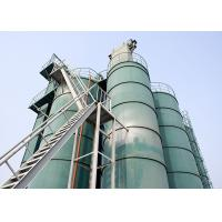 Best Low Maintenance Fully Automatic Fly Ash Brick Making Machine Sand Lime Block Plant wholesale