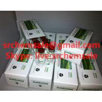 Best High Purity 99.9% Hygetropin Human Growth Hormone10IU / Vial 10 Vials / Kit 8IU / Vial 25 Vials / Kit wholesale