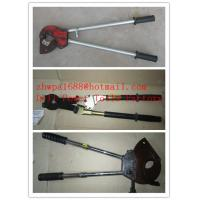 Best cable cutters,Cable-cutting tools,cable cutter wholesale