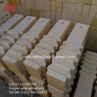 China anchor fire brick on sale