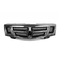 Best Futian Tharp Car Front Grille / Mesh Grille For Great Wall 04 Series Grilles wholesale