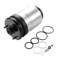Cheap RTD501090 Land Rover Accessories Air Spring , Land Rover Suspension Kit TS16949 Approved for sale