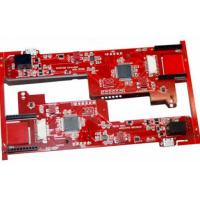 Best High Tg EMS PCB Assembly PCBA Assembly With UL ROHS SGS Certification wholesale