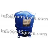Best Air conditioner Maneurop Piston Refrigeration Compressor  MT125HU4DVE with gas R22 wholesale