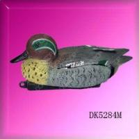 Best Duck Decoys for Hunting (DK5284M) wholesale