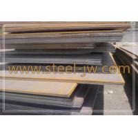 Best Supply ASME SA-203 Gr.B Ni-alloy steel plates for pressure vessels wholesale