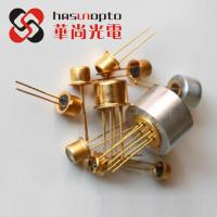 Best 1900 2000 2400 2600 2800 3200 3400 3600 4200nm IR Light-Emitting Diodes infrared diode wholesale