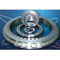 China Axial/Radial bearings YRT1030  turn table bearing  ,Size 1030X1300X145mm on sale