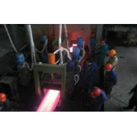 Best R6M One Strand Slab Continuous Casting Machine For 200x300 Billets wholesale