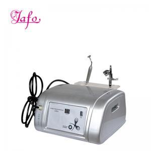 Best LF-801 Portable Oxygen Jet Facial Device/ Oxygen Jet Facial Device For Sale wholesale