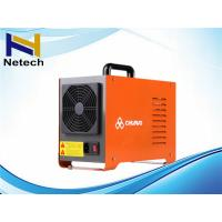 Best Ozone cleanor Commercial Ozone Generator Water clean wholesale