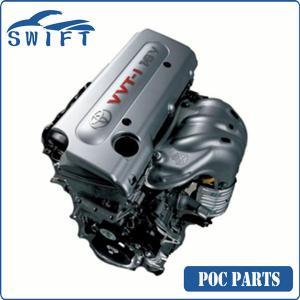 Best 2AZ-FE Engine for Toyota wholesale