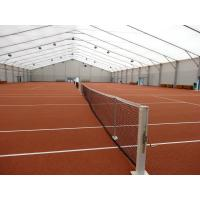 China Inflatable Event Canopies Outdoor Sports Tent  700 People High Pressed on sale