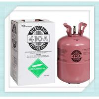 Best Ac gas r410a refrigerant gas Hot sale wholesale r410a wholesale