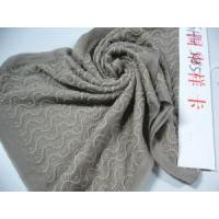 China Embroidered Silk Scarf (HP-C930) on sale