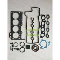 Best Top quality metal Engine  Full Gasket Set for MITSUBISHI 4A13 4A15 Diesel engine parts wholesale