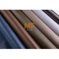 Best Washable Upholstery Velvet Fabric With Pattern OEKO - TEX 100 wholesale