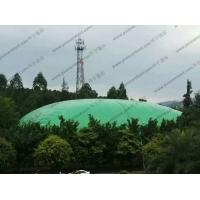 Best Movable Geen Roof Cover Outdoor Event Tent No Pole Inside With AC System wholesale