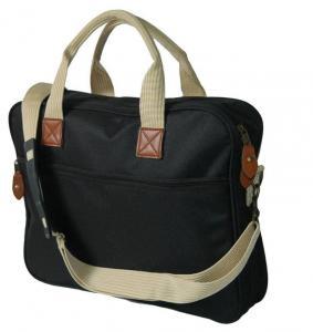 Best Brief Case Bag wholesale