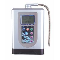 Best hanging on the wall alkaline water machine JM-500 wholesale