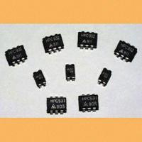 Best Quality Optocoupler with Large Current Transfer Ratio wholesale
