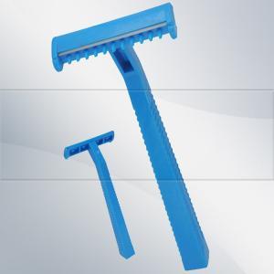 Surgical razor, medical razor, prep razor