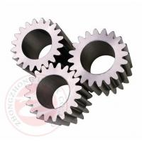 Best Gears, transmission gears, ring gear, gear box, flange, inner ring, an outer ring gear wholesale