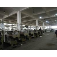 Mayastar 52 inch single carriage Flat knitting machine