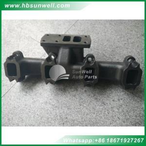 Best Cummins 4BT Diesel Engine Exhaust Manifold 4988420 wholesale