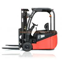 Best Forklift Trucks With 3.0Ton Automatic Diesel engine with new design forklift wholesale