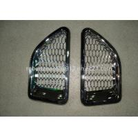 Best Land Rover Sport Side Vent Chromed wholesale