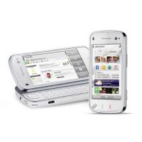 China Wholesale Iphone 3G 8gb,16gb,N97,Blackberry,mobile phones!!! on sale