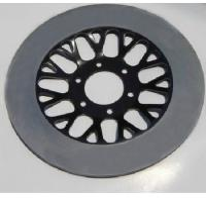 Best Motorcycle Brake Discs for Suzuki wholesale