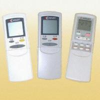 Best Infrared Remote Control for Air Conditioners, with 8m Working Range wholesale