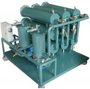 Best BZ Hydraulic Oil,Turbine Oil Decolorization Regeneration plant by add chemical Silica Gel wholesale