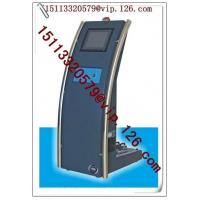 Best High Quality Central monitoring station with Reasonable Price wholesale