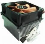 Best CPU fan / AMD AM3 AM2 K8 cooler wholesale