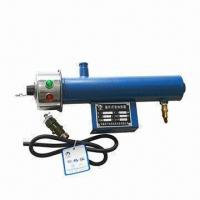 China Circulation Heater with CE and EX Certificates on sale