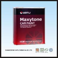 Best Car Refinish, Auto Refinish -- MAX-3930 Anti Silicon wholesale
