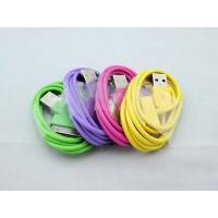 Best Data Cable For iPhone for iPod 2G 3G 3GS 4G wholesale